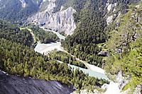 Schweizer Wildwasserwoche 2019